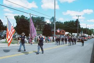 Parade 072012 3
