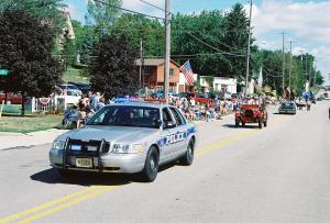Parade 2012 4