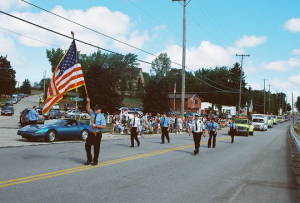 Parade 2012 5