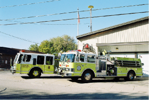 Primary Engine 3162 and Crash Engine 3161 PNG